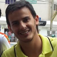 Edgard Maneira