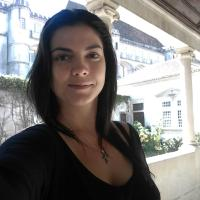 Gessica | Advogado em São Paulo (SP)