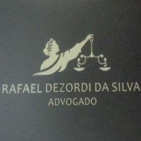 Rafael | Advogado | Homicídio em Almirante Tamandaré (PR)