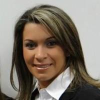 Tatiana Melo