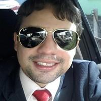 Allan | Advogado | Direito do Trabalho em Salvador (BA)
