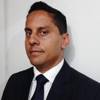 Carlos | Advogado | Direito do Trabalho em São Paulo (SP)