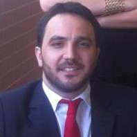 Tiago | Advogado em Londrina (PR)