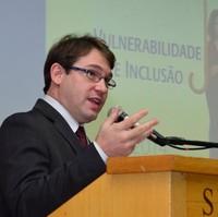 Vitor Guglinski