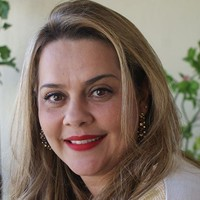 Ana Cristina Lucio Silva