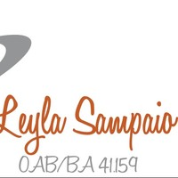 Leyla Sampaio