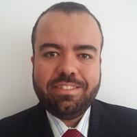 Edson | Advogado | Falsidade Ideológica em Guanambi (BA)
