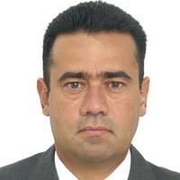 Fernando | Advogado em Belém (PA)