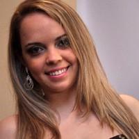 Roberta Valadão de Souza