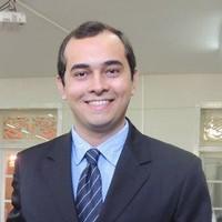 Igor | Advogado | Ação Revisional em Natal (RN)