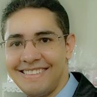 André | Advogado | Direito Previdenciário em Brasília (DF)