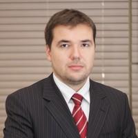 Marcelo | Advogado em Florianópolis (SC)