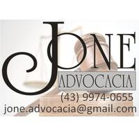 Jone | Advogado | Ação Civil em Londrina (PR)