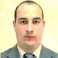 André | Advogado em Criciúma (SC)