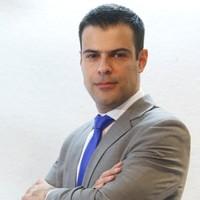 Diogo   Advogado em Duque de Caxias (RJ)