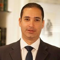 Eduardo   Advogado   Negociação Contratual