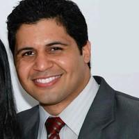 Rafael | Advogado em São Vicente (SP)