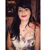 Vanessa | Advogado em São Bernardo do Campo (SP)