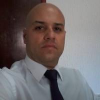 Miguel   Advogado   Rescisão de Contrato