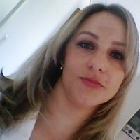 Andréia | Advogado | Direito de Família em Rio Grande do Sul (Estado)