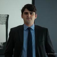 Jose | Advogado em Belo Horizonte (MG)