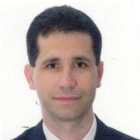 Jean Martins