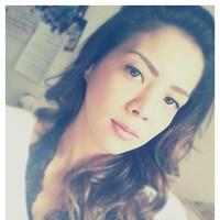 Mariana Yumi Naito Andrade