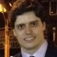 Guilherme | Advogado em Foz do Iguaçu (PR)