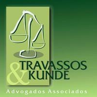 Travassos | Advogado em Porto Alegre (RS)