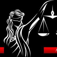 Bosco | Advogado em Belém (PA)