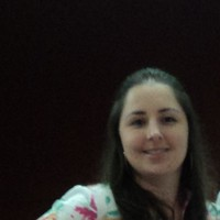 Caroline Niederauer Rodrigues