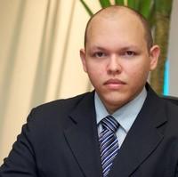 Frederico | Advogado | Direito Civil em Manaus (AM)