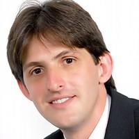 Anderson | Advogado | Divórcio em Cascavel (PR)