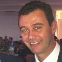 Vicente Capun Neto