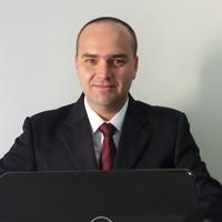 Wladimir | Advogado em São Bernardo do Campo (SP)