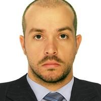 Selton | Advogado em Pelotas (RS)