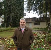 Jose Otavio de Queiroga Vanderley