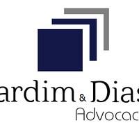 Cardim | Advogado em Belo Horizonte (MG)