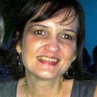 Christiane | Advogado em São Paulo (Estado)