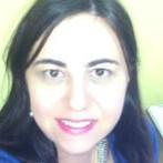Marcia   Advogado   Direito do Trabalho em Campinas (SP)