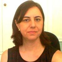 Marcia | Advogado | Direito do Trabalho em Campinas (SP)
