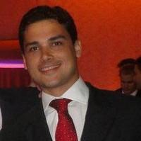 Stefano | Advogado | Mandado de Segurança de Concursos Públicos em Vitória (ES)
