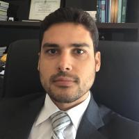 Stéfano | Advogado | Mandado de Segurança de Concursos Públicos em Vitória (ES)