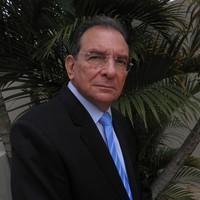 João Baptista Rocca Filho