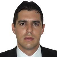 Marcel Freitas