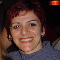 Rita | Advogado em Joinville (SC)
