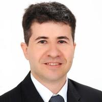 Maurício | Advogado | Direito Civil em Maringá (PR)