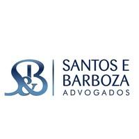 Santos | Advogado em São Gonçalo (RJ)