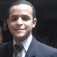 Ramon | Advogado em Niterói (RJ)