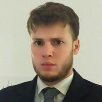 Victor | Advogado em Mato Grosso (Estado)
